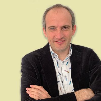 Fabrice ABBADIE