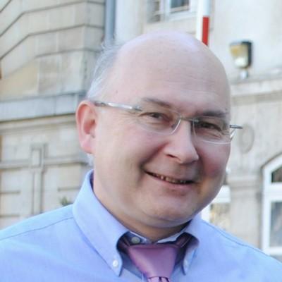 Denis WAHL